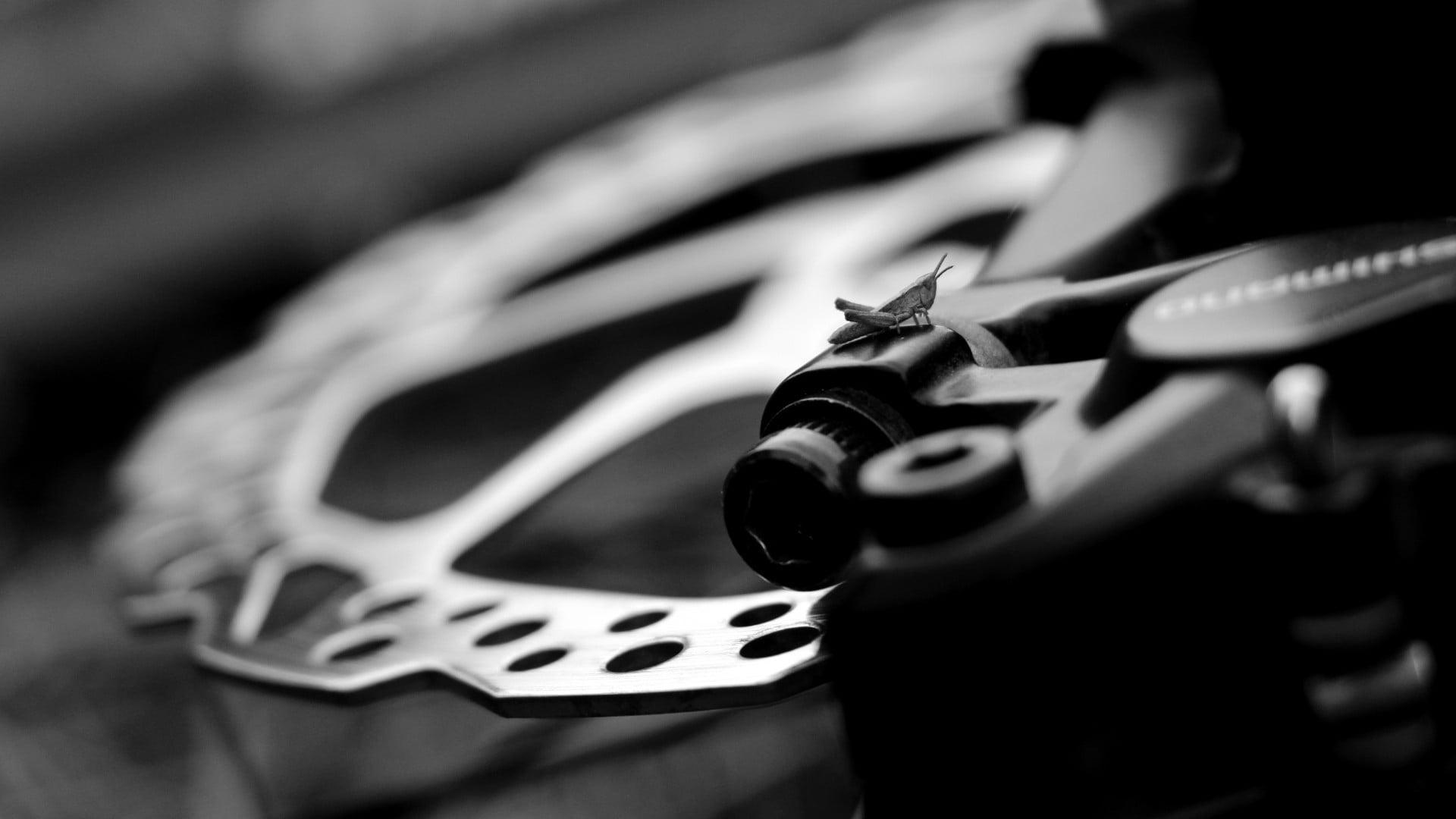 قطعات دوچرخه