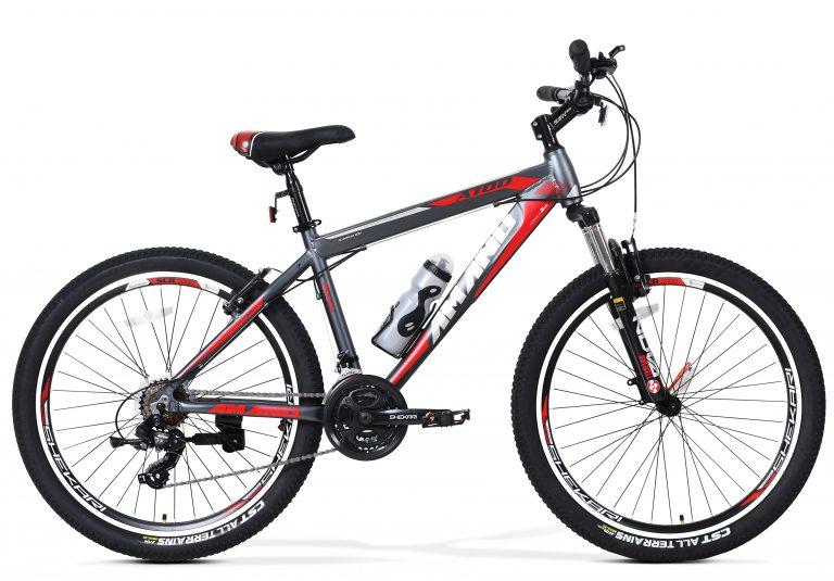 دوچرخه سایز 26 مدل A10026