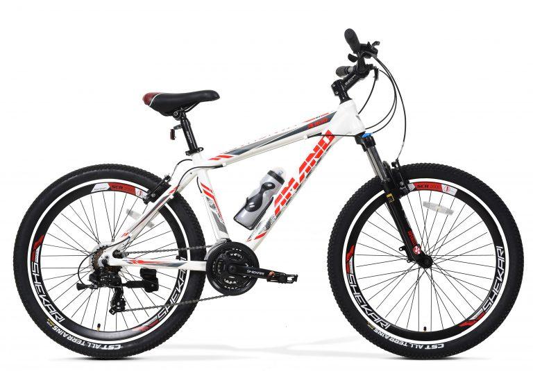 دوچرخه سایز 26 مدل A161026