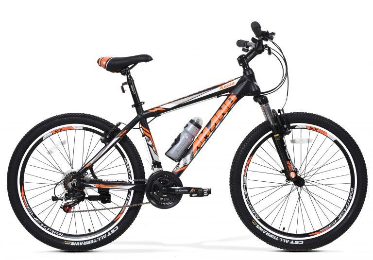 دوچرخه سایز 26 مدل A160026