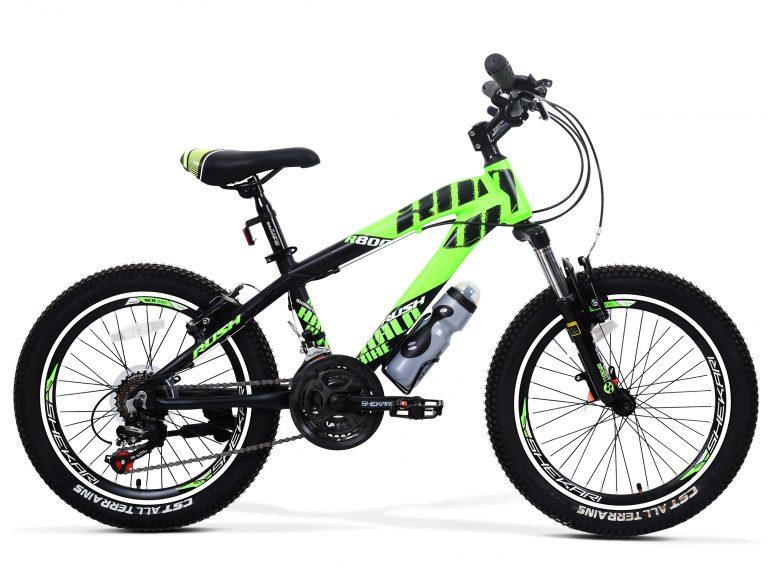 دوچرخه مدل R800 سایز 20