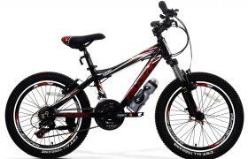 دوچرخه مدل R1000 سایز 20
