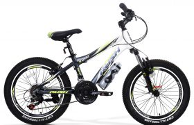 دوچرخه مدل R1200