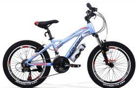 دوچرخه مدل R1300