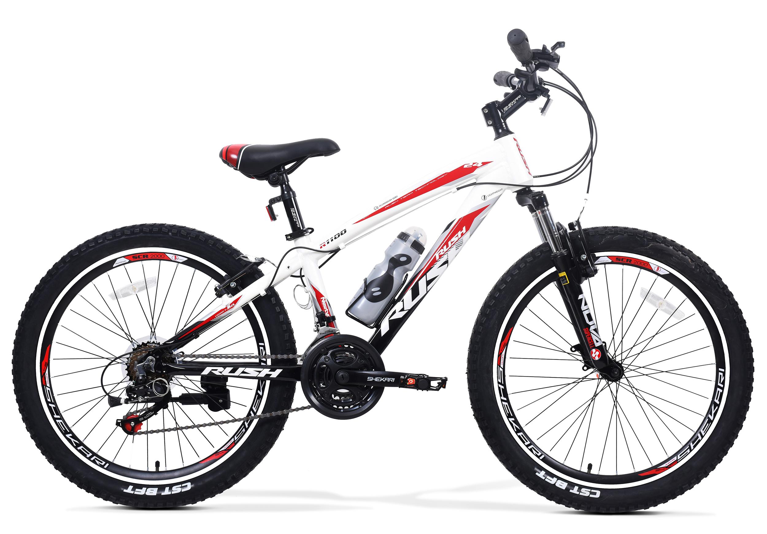 دوچرخه مدل R1100