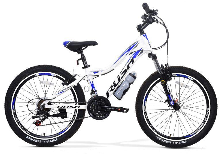 دوچرخه مدل R1400