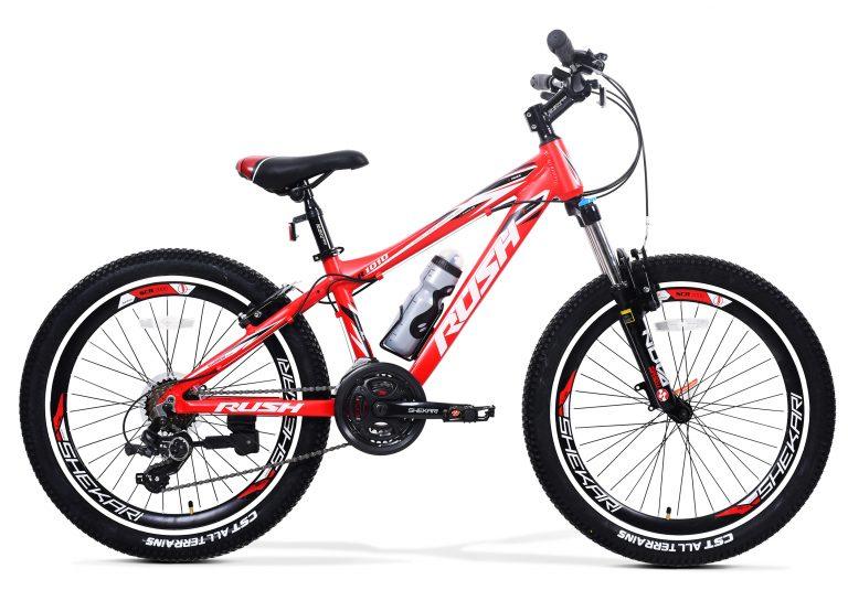 دوچرخه مدل R1010