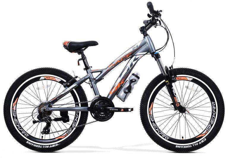 دوچرخه مدل K1310 سایز 24