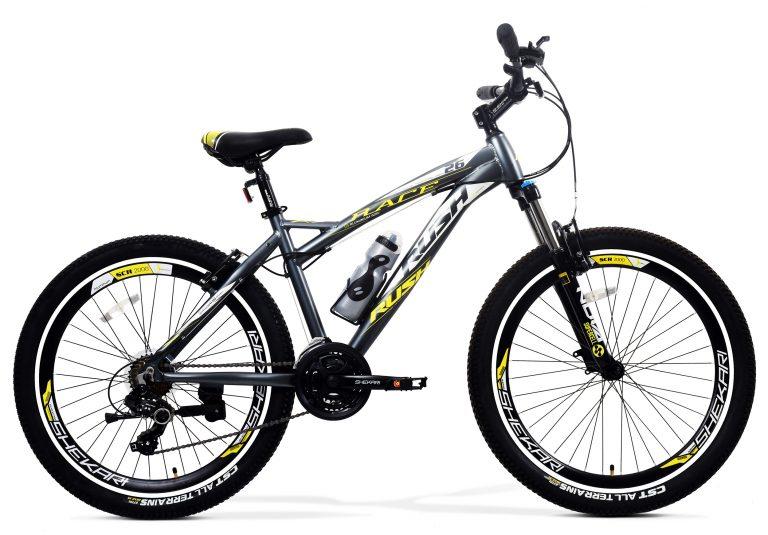 دوچرخه مدلR1310