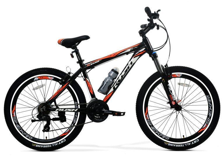 دوچرخه مدل R1510