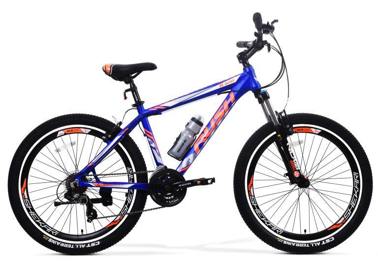 دوچرخه مدل R1610