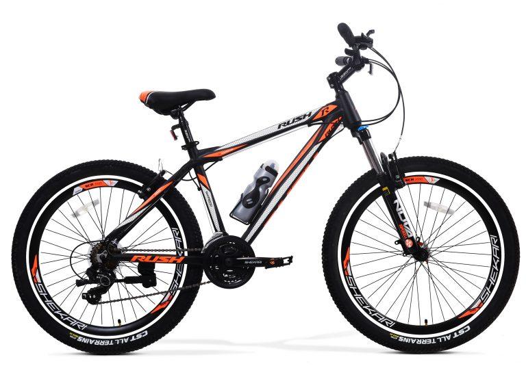 دوچرخه مدل R1710