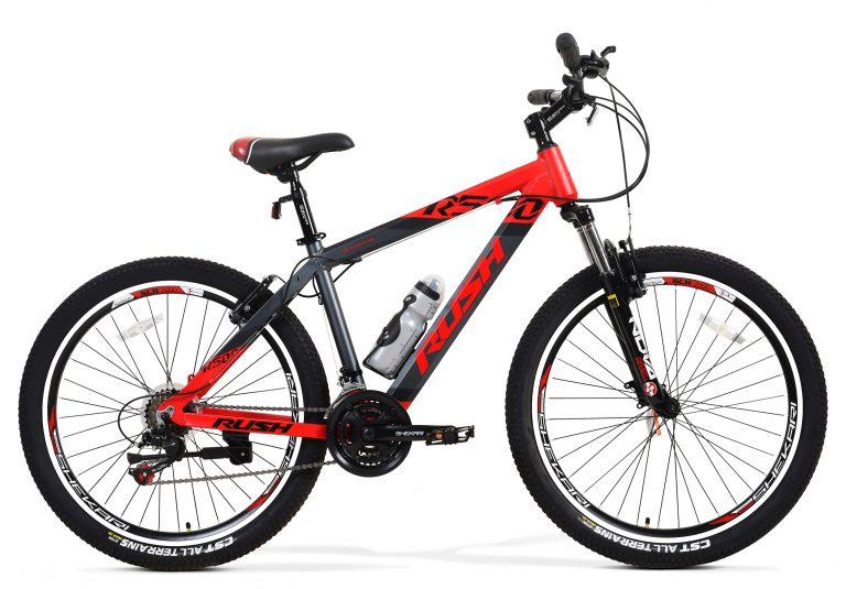 دوچرخه سایز 26 مدل R500