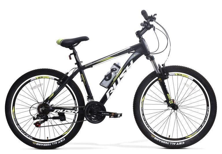 دوچرخه سایز 26 مدل R600