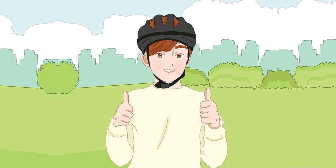 چگونه به کودکان خود دوچرخه سواری یاد بدهیم