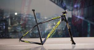 ریم دوچرخه اورلرد